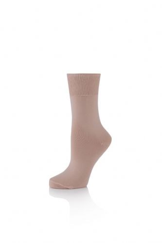 Freed Of London Ballet Socks P/SOX